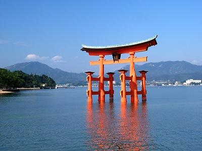 厳島神社の画像 p1_4