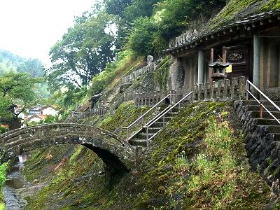 石見銀山遺跡とその文化的景観の画像 p1_17