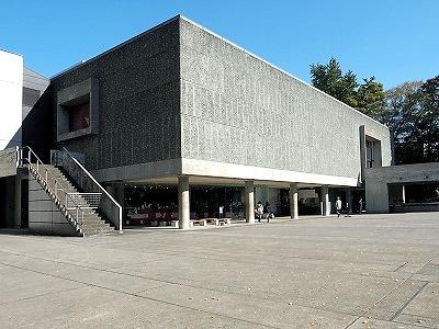 国立西洋美術館の画像 p1_34