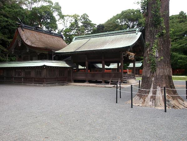 「神宿る島」宗像・沖ノ島と関連遺産群の画像 p1_14