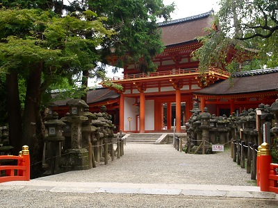 古都奈良の文化財の画像 p1_36