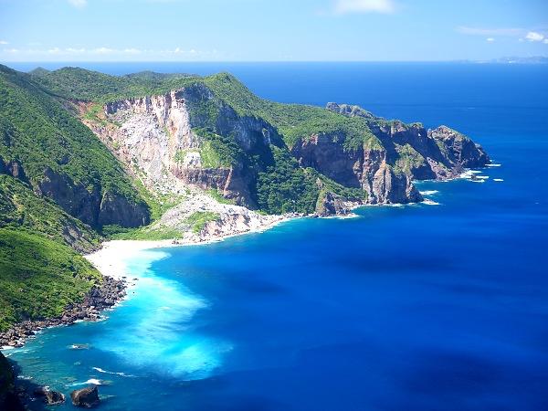 「小笠原諸島 」の画像検索結果