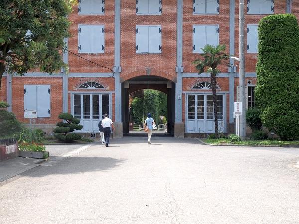 富岡製糸場と絹産業遺産群の画像 p1_28