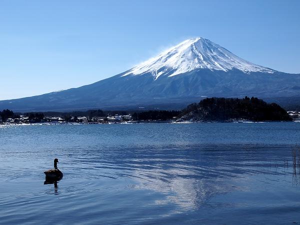 富士山の画像 p1_33