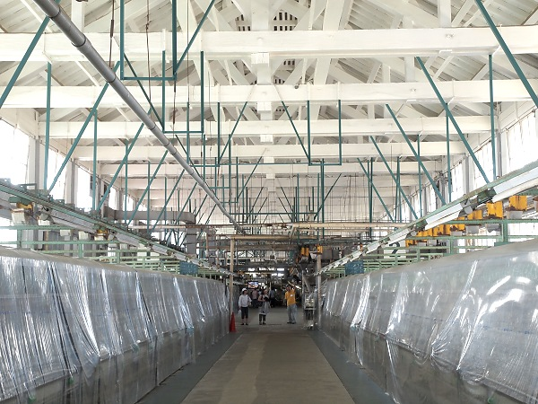 富岡製糸場と絹産業遺産群の画像 p1_27