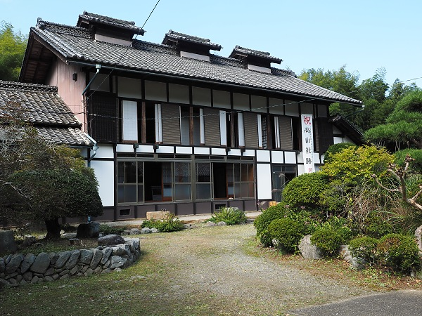 富岡製糸場と絹産業遺産群の画像 p1_25
