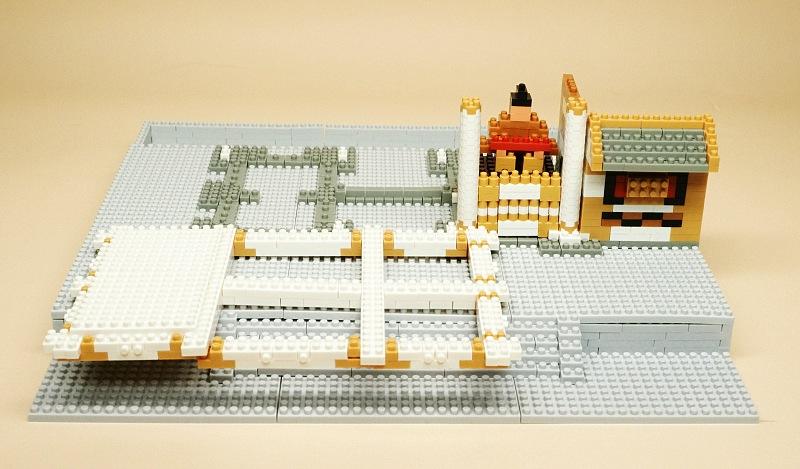 日光東照宮
